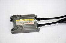 digital xenon conversion ballast high replacement 35w/55w univeral type waterproof