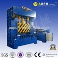 Q15-160 best-seller pórtico placa de metal máquinas de corte ce nova condição