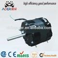 Ac singola- fase piccola ventola di raffreddamento motori elettrici