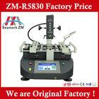 Hot sale mobile repair tool ZM-R5830 bga reball kit