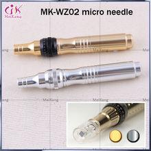 portable nano micro needle pen for personal