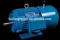 série yej2 certificação ce norma iec eletromagnético do freio motor trifásico assíncrono