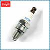 spark plug for 1/5 rc gas car RC BAJA