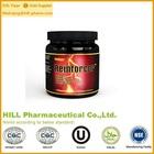 Bodybuilding gym supplements