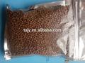 A granel 18-46-0 dap fertilizantes
