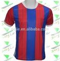 2014-2015 Saison bayern neues design zu hause thailand original trikot