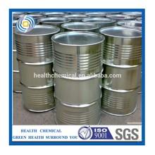 Super quality 99.9% Dimethyl Sulfoxide (DMSO),top supplier China