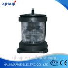 Marine Navigation Signal Light CXH3-11P P28S lamp IP56