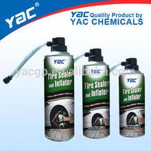 car care of tire seal & inflator spray 450ml