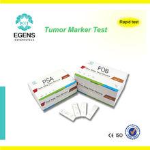 Carcinoembryonic antigen test /CEA Tumor marker rapid test kits
