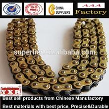 520 Motorcycle Chain , 45mn motorcycle chain,tvs motorcycle spare parts