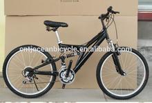 Large Supply Mountain Bike/Bicycle/MTB