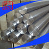 High strength Ti6al4v grade 5 titanium rod astm b348