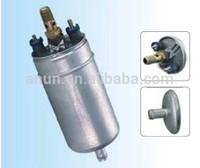 Automobile External Fuel Pump BOSCH 0 580 254 957 6Bar 140L/h For CITROEN, Auto engine parts electric fuel pump