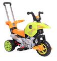 2014 novo estilo de crianças pequenas e mini cooper carro elétrico do brinquedo