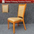 Yc-e59-04 2014 alla moda vendita moderna mobili di legno imitato divano romania