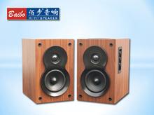 fivestar speaker clarion speaker tv stand with speaker
