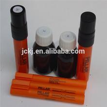 Surface Testing Equipment Sherman Dyne Test Pen