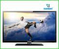 preço barato por atacado smart tv led 42 polegadas 3d televisão hd 42qg8806