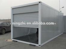Storage container manufacturer sale