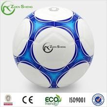 Zhensheng buy soccer balls in bulk