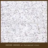 High quality cheap white carrara granite
