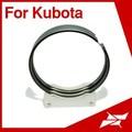 V2203 rik piston ring diesel engine for kubota agriculture tractor parts