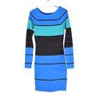 Clothing UK Dress