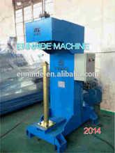 handmade sink angle corner repair machine-Ennaide machine