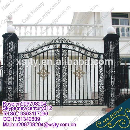 Design Indian House Main Gate Designs Front Door Designs Buy Cheap