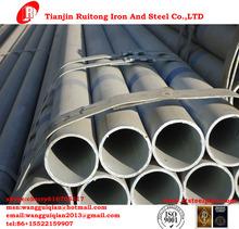 large diameter galvanized welded steel pipe,galvanized pipe specifications,galvanized iron pipe