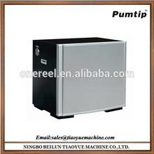 geothermal heat pump sale