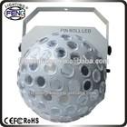 LED Disco Light Ball