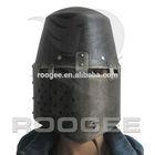 Medieval LARP Roman Helmet