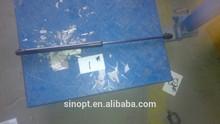 car spare parts for chery tiggo --gas spring T11-5605010