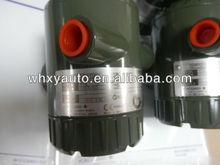 Yokogawa Fiber optique Laser émetteurs TA310 / YTA320 / YTA110