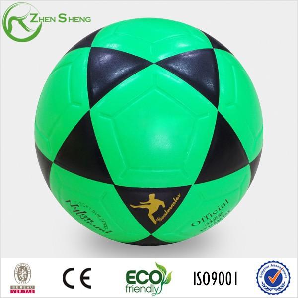 Zhensheng Private Logo Design Wholesale Soccer Balls For Sale - Buy ...