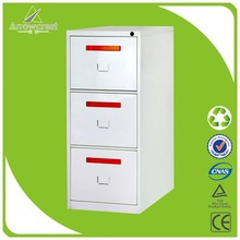 Arrowcrest multi drawer filing cabinets & lockers on sale from GuangZhou