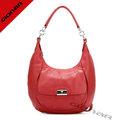 famoso marchio italiano donne borsa mano china borsa ac8362 produttore borsa