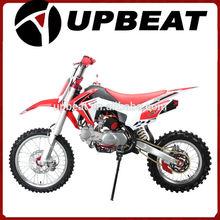 cross 150cc dirt bike pit bike 4 stroke 150cc for sale,racing motorbike