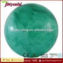 2014 Cheap Anti burst PVC Yoga Ball