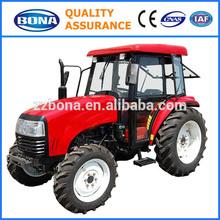 60HP Kama tractor farm tractor