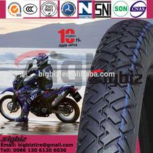 Cheap 17 mrf three wheeler motorcycle tyre & tube/ 400-8 400-10