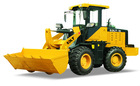 Heavey duty Fire extinguishers ZL20 front end wheel loader with CE and reasonable price (30 years manufacturer)--11299usd