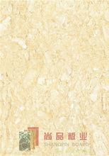 calcium silicate ceiling interior wall paneling1220*2440*6mm~12mm calcium silicate