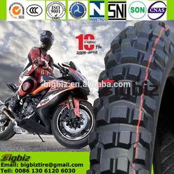 Motorcycle tyre importers, 3 wheel 350-10 motorcycle tyres