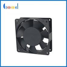 explosion proof cooling fan