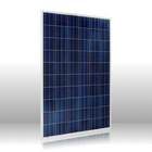 High efficiency perlight 280W Polycrystalline Silicon