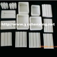 Hot sale all kinds of industrial insulating steatite ceramic resistor