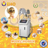 IHG882A home use high quality sieve oxygen facial machine oxygen therapy